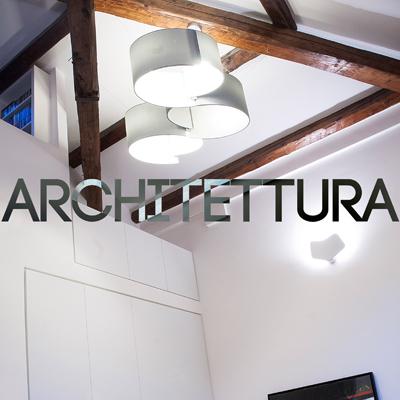 architettura_fusinato_copertina_00