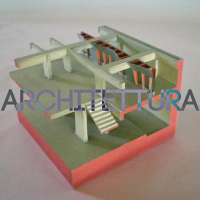 architettura_villa_copertina_00
