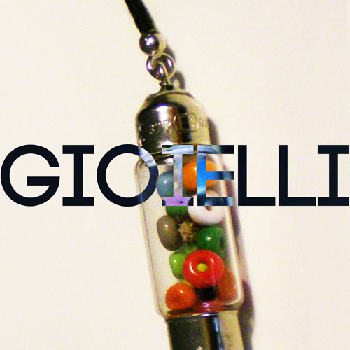 gioielli_collana_lampadina_copertina_00